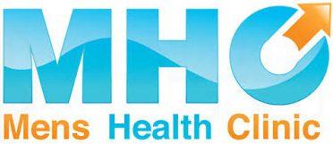 Mens Health Clinic